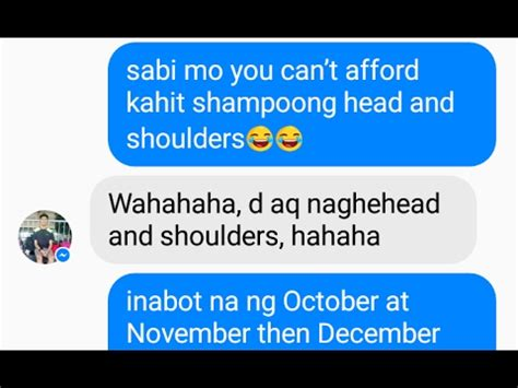 lyrical prank closer tagalog version   friend youtube