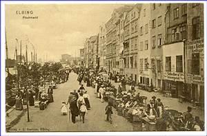 Dhl Lieferzeiten Hamburg : elbing fischmarkt um 1905 ehemalige deutsche gebiete ostpreussen westpreussen ~ Yasmunasinghe.com Haus und Dekorationen