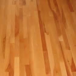 yellow birch hardwood flooring prefinished engineered yellow birch floors and wood