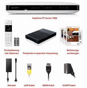 Tv Über Kabel : hilfe vodafone tv ber iptv oder satellit tv ~ Orissabook.com Haus und Dekorationen