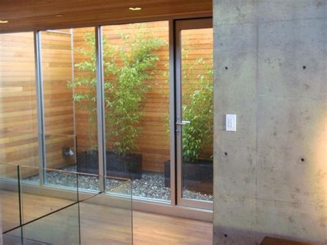 how many lights for a well lit 12 foot christmas tree garden contemporary patio vancouver by werner construction ltd