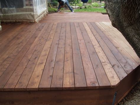 Cabot Decking Stain 1480 Home Depot by Cabot Decking Stain 1480 Lowes Home Design Ideas