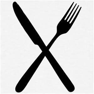 Messer Und Gabel : suchbegriff 39 messer und gabel 39 t shirts online bestellen spreadshirt ~ Orissabook.com Haus und Dekorationen
