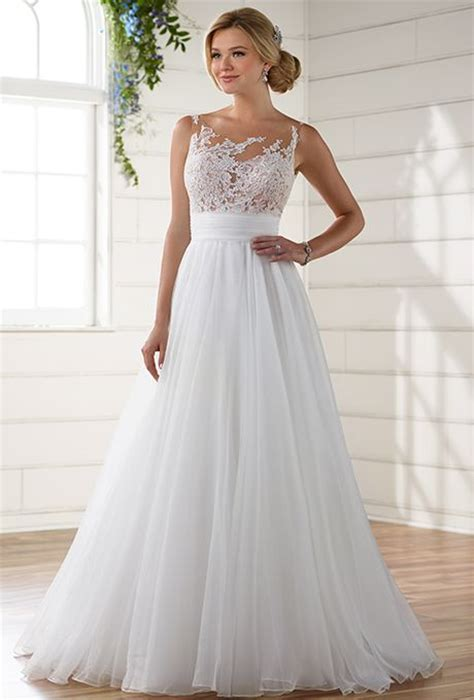 fall wedding gowns ideas   pinterest