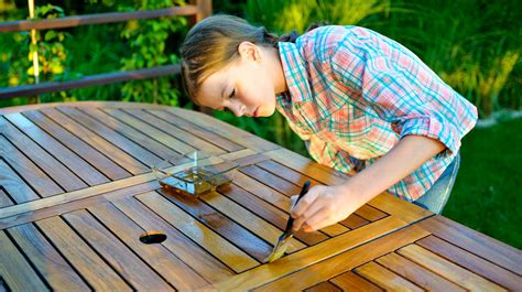 easy woodworking projects  kids   diy projects