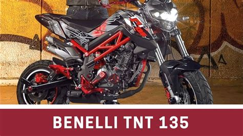 Benelli Tnt 15 2019 by 2019 Benelli Tnt 135 Look Top Speed