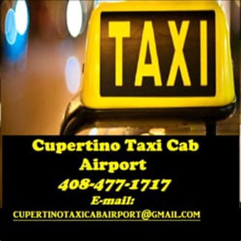 taxi phone number cupertino taxi cab airport 23 reviews airport shuttles