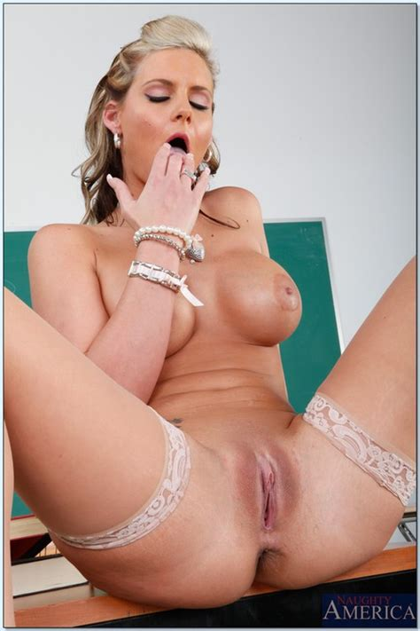 Beautiful Teacher Phoenix Marie Boned On The Table Milf Fox