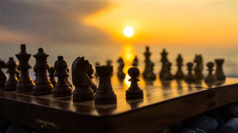 chess  laptop full hd p hd  wallpapers