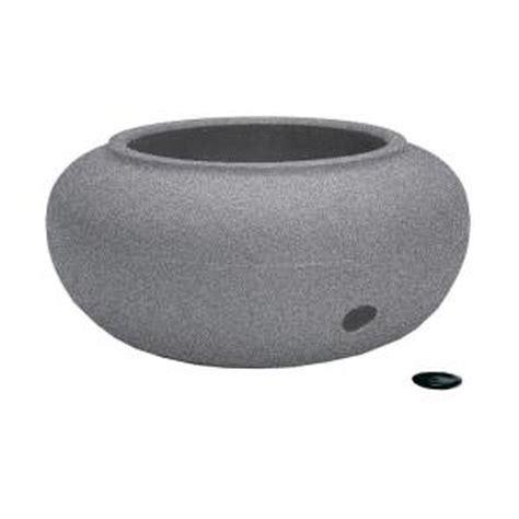 Garden Hose Pot Or Planter Metropolitan Wholesale