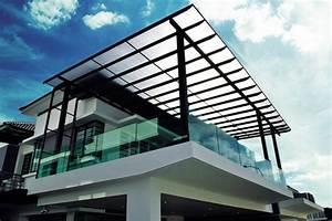 Coperture tettoie tettoie da giardino Come costruire una tettoia