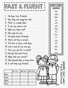 1228 Best Reading Wonders Resources Images On Pinterest