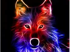Cool Wolf Quotes QuotesGram