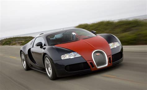 Bugatti veyron fbg par hermes. Bugatti Veyron Coupe (2006 - ) Running Costs   Parkers