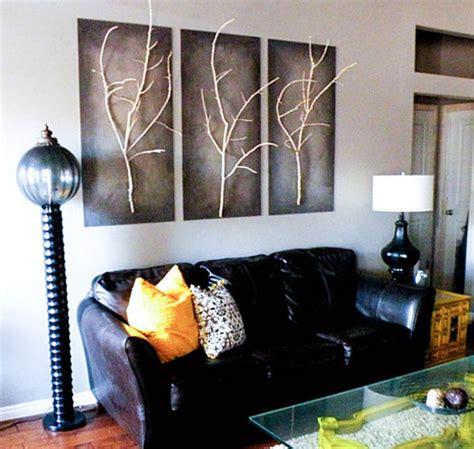 diy 3d wall art 187 curbly diy design decor