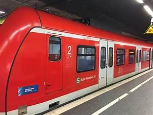 Bahn Online Ticket Rechnung : bahn wochenendticket online buchen und zwei euro sparen zrb ~ Themetempest.com Abrechnung