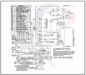 Gas Furnace Induction Fan