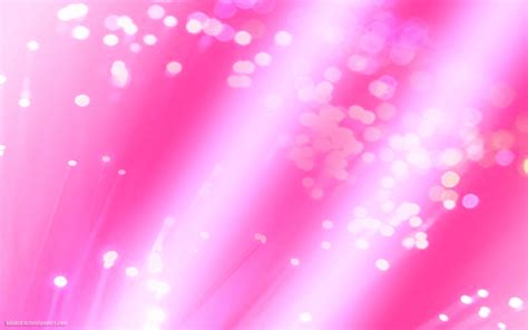 cool pink backgrounds 183 wallpapertag