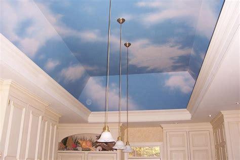 faux painted ceilings mjp studios