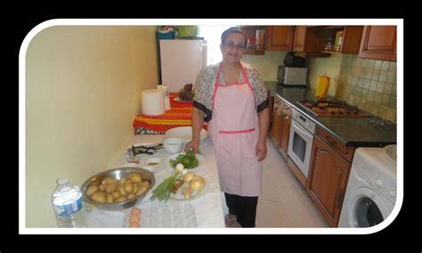 cuisine artisanale recette de cuisine artisanale d 39 ambanja madagascar