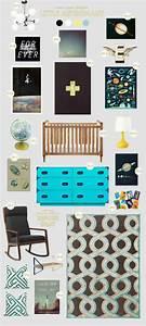 Best 25+ Astronaut nursery ideas on Pinterest | Outer ...