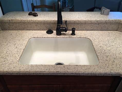 integrated bathroom sink and countertop corian countertops bathroom bathroom design ideas