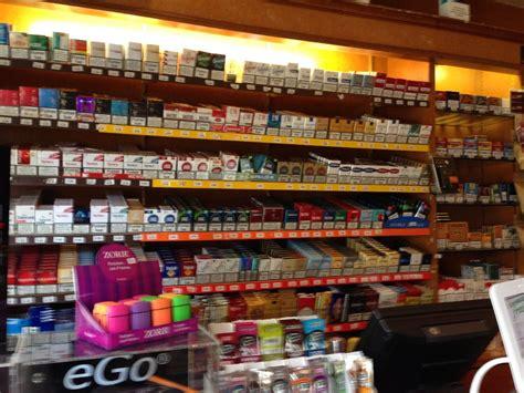 vente bureau de tabac bureau de tabac a vendre 28 images d 233 co bureau