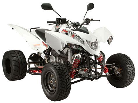 explorer trasher 520 smc ram 520 racing 201 dition prix chf 8 990
