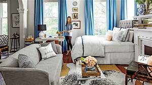 The, 19, Most, Incredible, Small, Spaces, On, Pinterest