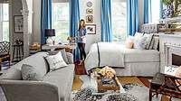 small space decorating ideas The 19 Most Incredible Small Spaces on Pinterest ...