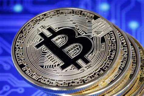 Bitcoin hit its record high of $19,783.21 on december 17. Bitcoin Volatility Reached A 6-Year High In March