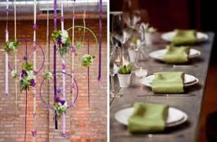 decoration de mariage originale les 100 meilleurs id 233 es d 233 co mariage 224 faire soi m 234 me