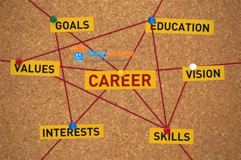 What Are The Career Options After 12th