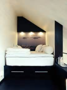 Small Bedroom Ideas Bedroom Ideas For Small Room Wellbx Wellbx