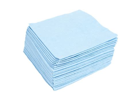 lint  wipes    premium
