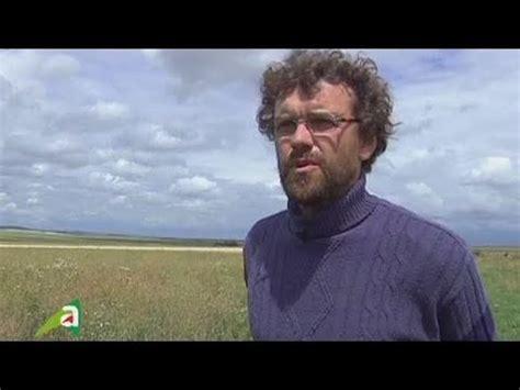 chambre agriculture aube l 39 agriculture durable la chambre en