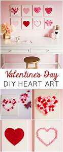 diy decorations that will make your home
