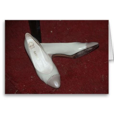 Diana Shoes by 33 Best Images About Diana Shoes On Moscow