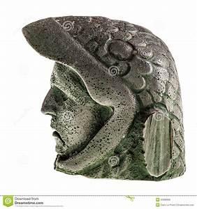 Aztec Eagle Warrior Head | www.imgkid.com - The Image Kid ...