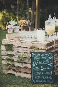 Outdoor Rustic Wedding Best Photos Cute Wedding Ideas