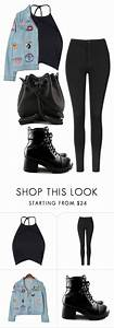 1000+ ideas about Grunge Outfits on Pinterest | Grunge Accessories Wet Seal Fashion and Le Happy
