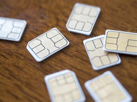 Where Can I Buy A Metropcs Sim Card?