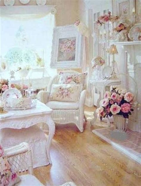 Pink Adults Bedroom Ideas by 1000 Images About Vintage Amp Shabby Chic Furniture And