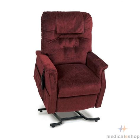 golden technologies 2 position lift chair lift recliner chair
