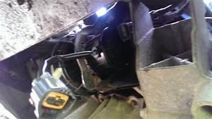 2004 Chrysler Sebring Lx 2 4 Engine