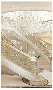 Best interiors of Luxury Antonovich Design Dubai on Behance