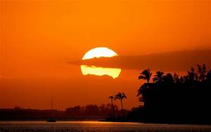 Sunset Wallpapers HD: Sunset Wallpapers HD for Desktop