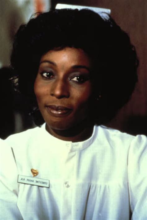 madge sinclair sexy madge sinclair celebrities who died young photo