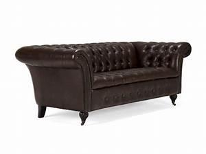 Sofa Hohe Lehne : elegantes sofa mit hoher lehne sofa hohe sitzhhe beste sofa mit von sofa mit hoher lehne bild ~ Watch28wear.com Haus und Dekorationen