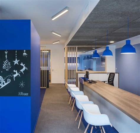 lautrefabrique architectes cabinet assurance